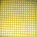 клетка ткань желтая