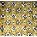 орнамент на золотом