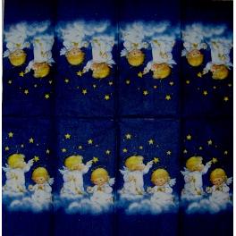 Ангелочки Лизи Мартин