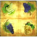 Виноград 1996 года