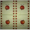 Яблочки. JET