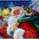 Любимый Дед Мороз