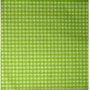 Клетка зеленая