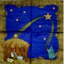 Рождество Вифлеем