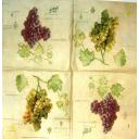 JASON Очень сочный виноград