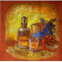 Старый виски