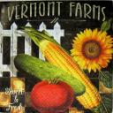 VERMONT FARMS