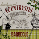 Contryside BBQ