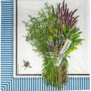 букет прованских  трав