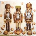 щелкунчики