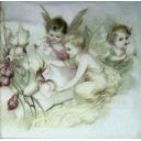 три ангела SAGEN VINTAGE