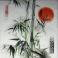 японские зарисовки