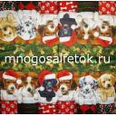 собачки в подарок