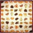 печенье сдобное