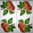 Яблоки. DUNI