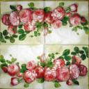 английские старинные розы (З)