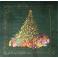 елочка и подарки