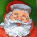 Милейший Санта