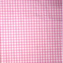 клетка розовая