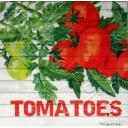 помидорки 25 х 25