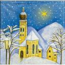 Звездочка Рождества