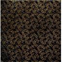 фон листики темного золота