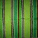 Ткань полоска