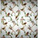 птички на веточках