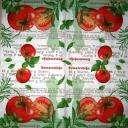 томаты с рецептом