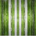 дощечки зеленые