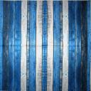 дощечки синие