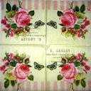Розы E. LAILLET