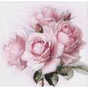 Розы Sagen Vintage.