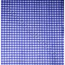 фиолетовая клетка