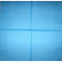 белый на голубом (2)