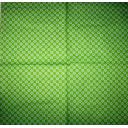 фоновые цветочки на зеленом