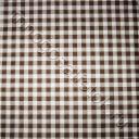 клеточка бело-коричневая