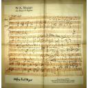 Опера Моцарта