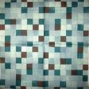 плиточка мозаика