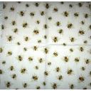 пчелки, пчелки...25х25