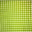 зелененькая клеточка