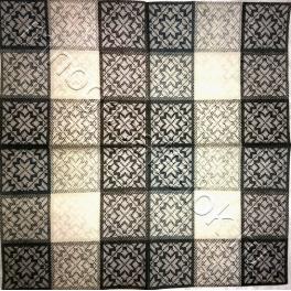 ткань фон 1