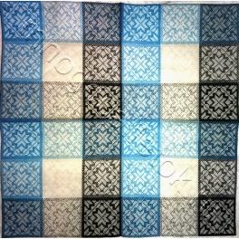 ткань фон 3