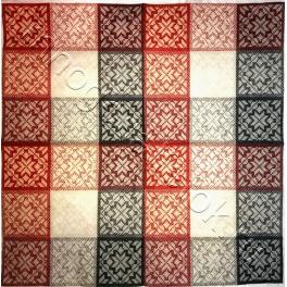 ткань фон 4
