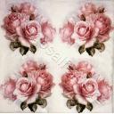 16 букетов роз. SAGEN  VINTAGE