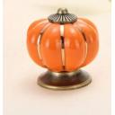ручка оранжевая 40 х 40