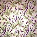 Lavender Twigs