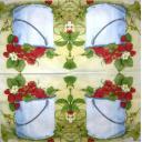 10 салфеток     Мона Свард