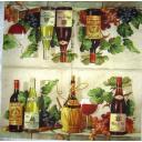 Богатство вин