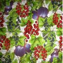 осенние ягоды (З)